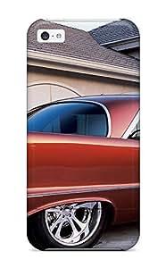 diy phone casePremium Chrysler Back Cover Snap On Case For iphone 6 4.7 inchdiy phone case