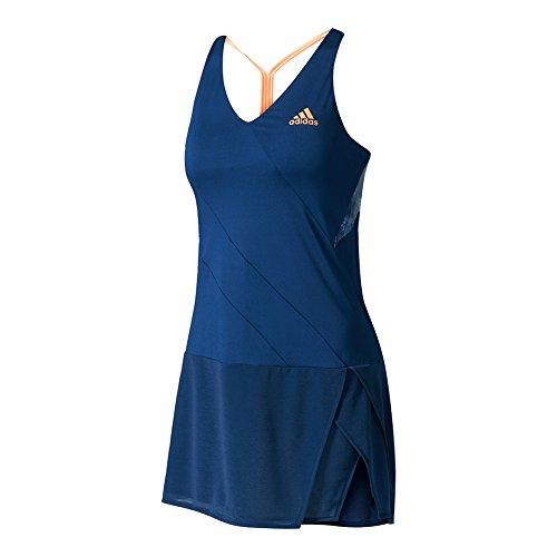 adidas-womens-tennis-melbourne-line-dress-mystery-blue-glow-orange-medium