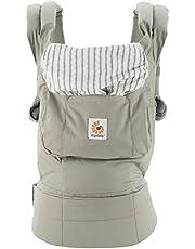 Ergobaby Baby Carrier (Original), Dewdrop