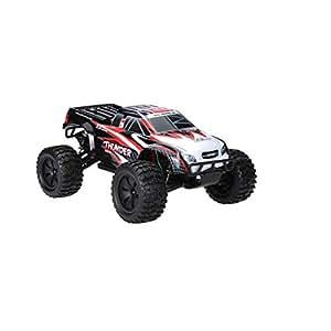 Amazon.com: BEESCLOVER ZD Racing 10427 - S 1/10 Niños ...