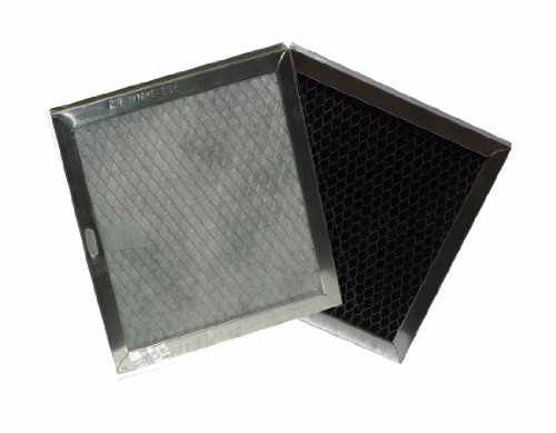 HAPF-115 Holmes HEPA Air Cleaner Replacement Filter