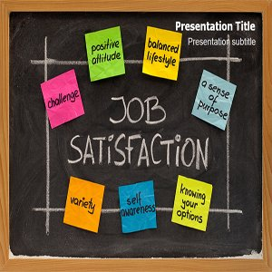 Amazon job satisfaction powerpoint template job satisfaction job satisfaction powerpoint template job satisfaction powerpoint ppt template toneelgroepblik Image collections