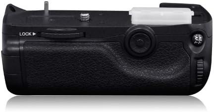 Pixel D11 Battery Grip for Nikon D7000: Amazon.es: Electrónica