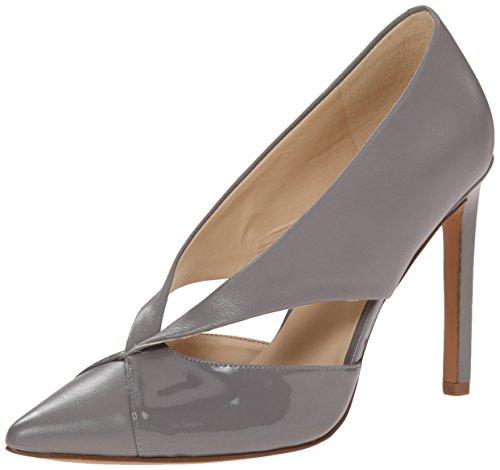 Nine West Nwtayme Damen Schuh Grau
