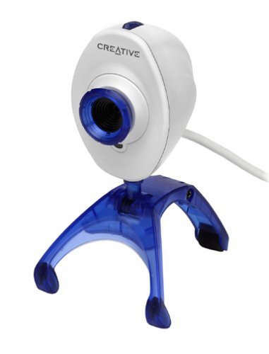 CREATIVE LAB WEBCAM WINDOWS 7 X64 DRIVER