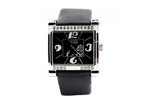 Effy Diamond 0.77 Tcw Unisex Luxury New Unique Brand Exotic Watch - Watch Effy