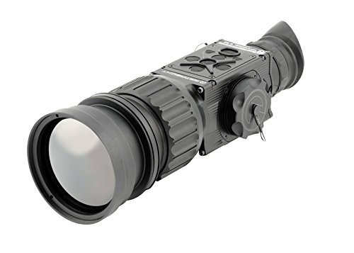 Armasight-Prometheus-Pro-640-4-32×100-60-Hz-Thermal-Imaging-Monocular-FLIR-Tau-2-640×512-17-micron-60Hz-Core-100mm-Lens