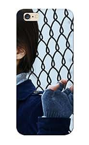 Armandcaron Iphone 6 Plus Hard Case With Fashion *eky Design/ Dotmuy-7250-ufqataw Phone Case