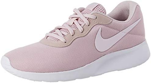 Nike Women's Tanjun Sneakers: Amazon.co