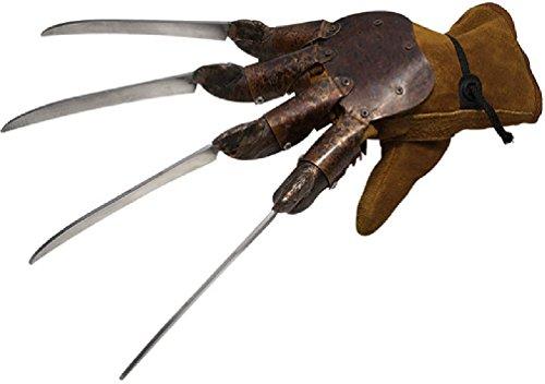 Deluxe Freddy Glove