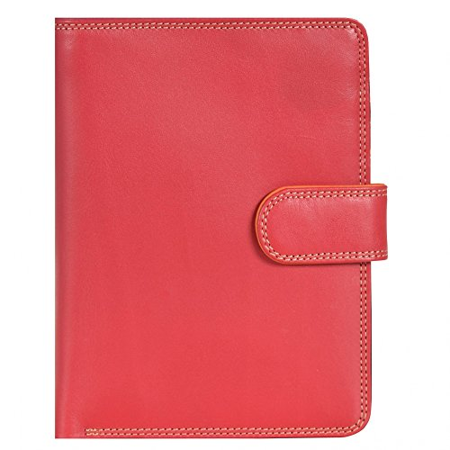 mywalit-15cm-quality-genuine-leather-large-tabbed-zippered-closure-purse-wallet-gift-boxed-style-229