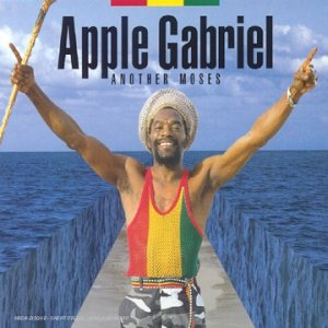 Another Moses : Apple Gabriel: Amazon.es: Música