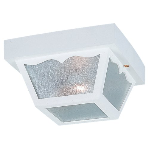 Seagull Lighting Outdoor Ceiling Fans in US - 8
