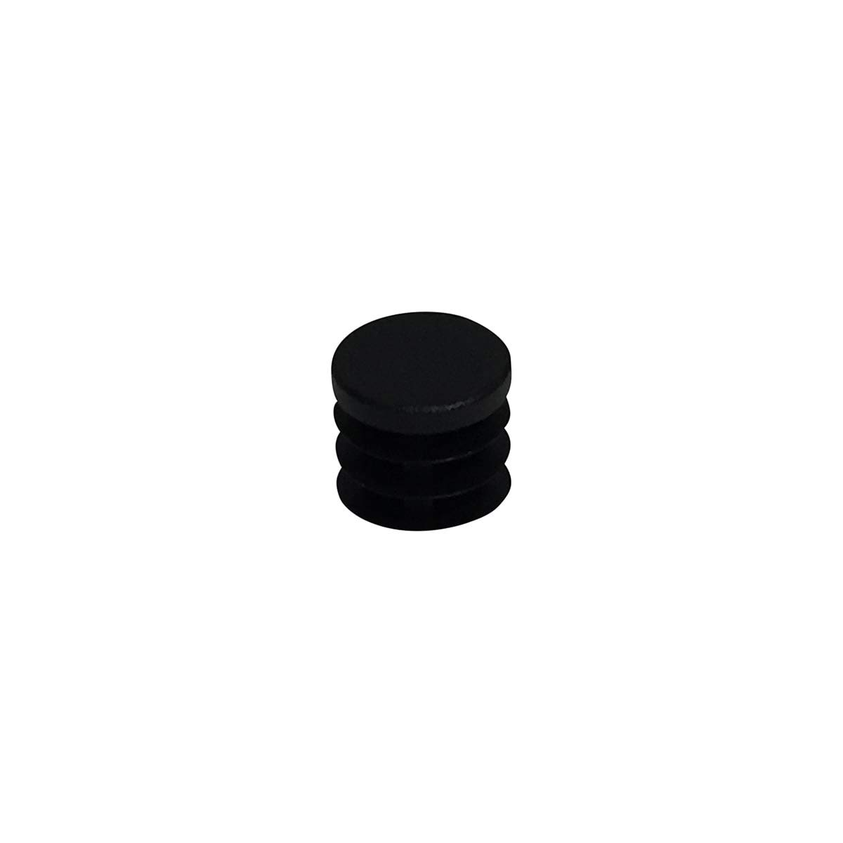 Magliner 530115 LiftPlus Lite .5'' Diameter Plug for Round Hole