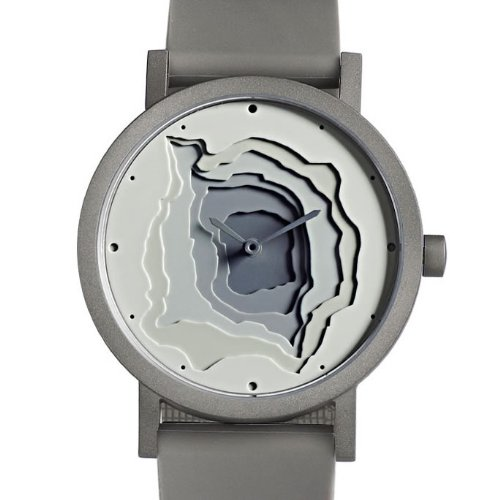 Projects Watch Terra 40mm (Watches Project)