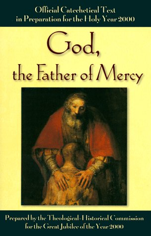 God The Father Of Mercy