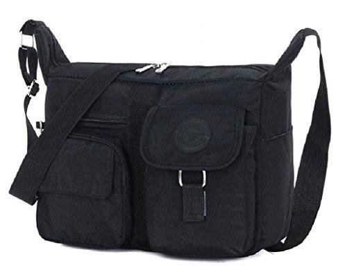 Active Leisure Duffel Bag - 9