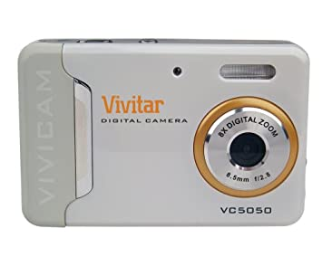VIVITAR VC5050 DRIVER FOR WINDOWS MAC