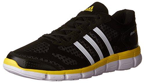 monsieur / madame adidas hommes est cc frais des course chaussures de course des cadeau idéal pour toutes occasions abordables diversifié nouvelle conception 3b6dcc