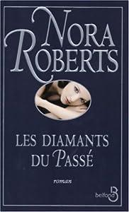 """Afficher """"Les diamants du passé"""""""
