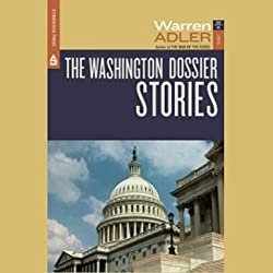 The Washington Dossier Stories