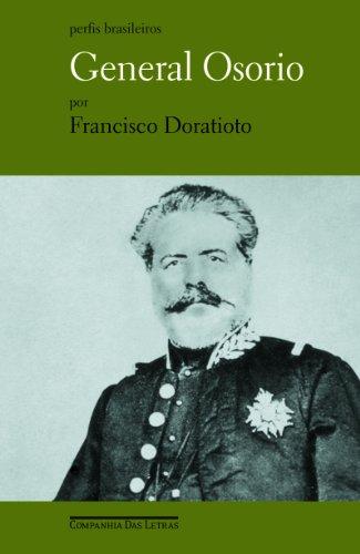General Osorio