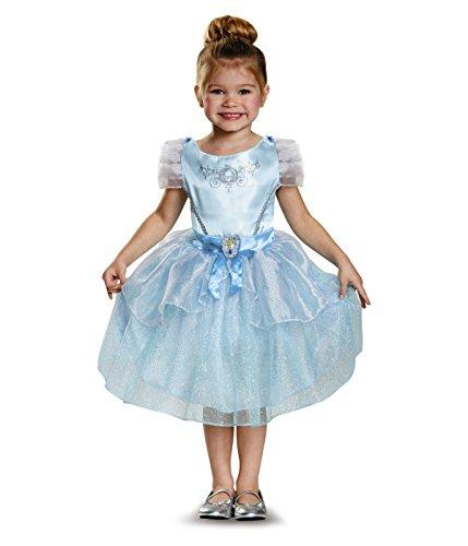 gypsy dress up costume - 9