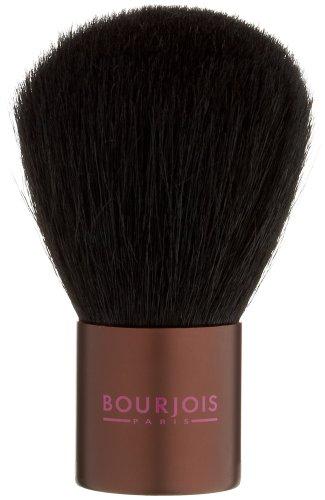 Bourjois Maxi Powder Brush by Bourjois