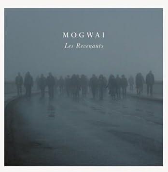 Image result for mogwai les revenants