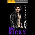 MC: Ricky : Book 10