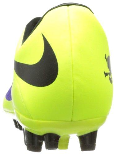 Botas Nike Hypervenom Phelon AG