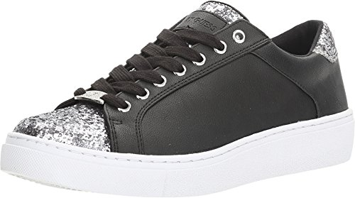g-by-guess-womens-rambo-black-graphite-cherrie-oxford