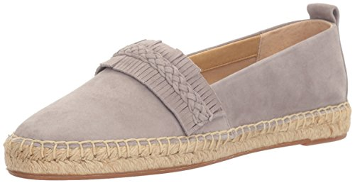 splendid-womens-jaime-moccasin-grey-85-m-us