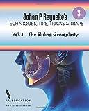 Johan P. Reyneke's Techniques, Tips, Tricks and