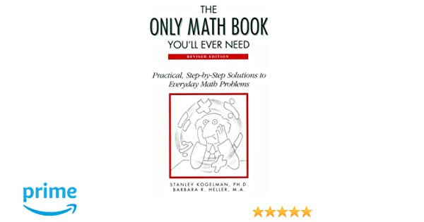 Can you help me solve a math problems step by