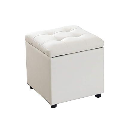 Astonishing Amazon Com Ai Square Sofa Bench Flip Storage Bench Shoe Creativecarmelina Interior Chair Design Creativecarmelinacom