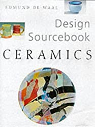 Ceramics (Design Sourcebook)