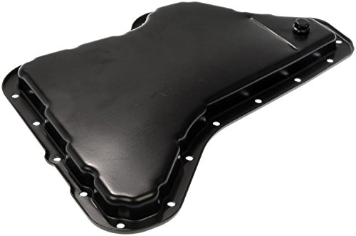 Dorman 265-814 Transmission Pan