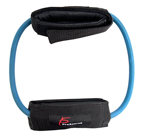 ProSource Resistance Exercise Padded Workouts product image