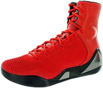 196aac25 Shopping Red or Ivory - Athletic - Shoes - Men - Clothing, Shoes ...