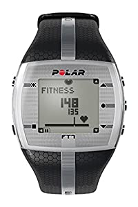 Polar FT7 Heart Rate Monitor by Polar Heart Rate Monitors