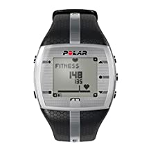Polar FT7 Men's Heart Rate Monitor Watch