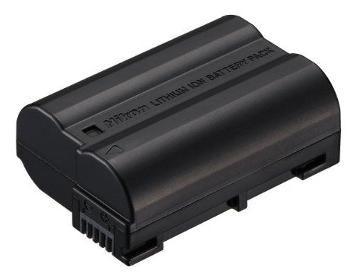 nikon-en-el15-rechargeable-li-ion-battery-for-select-dslr-cameras-retail-packaging