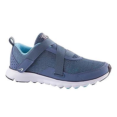 Greyblueeu 43Buy Online Men's Running Eliofeet Kalenji Shoes uTKc3F1Jl