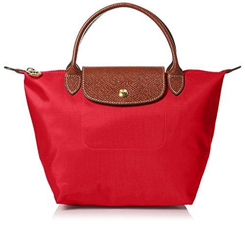 Longchamps Le Pliage Tote Bag - 9