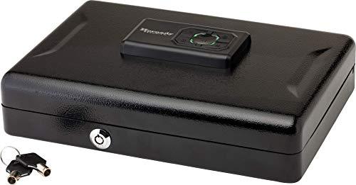 Hornady 95432 Keypad Vault