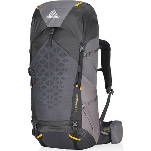 Gregory Mountain Products Paragon 58 Liter Men's Backpack