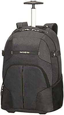 48c333ee8b51 SAMSONITE Rewind - Laptop Backpack With Wheels