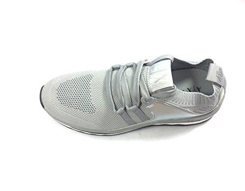 39 Grey ANTART ARMANI Sneakers EXCHANGE 40 wpIBf