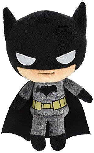 Funko-Hero-Plushies-Batman-vs-Superman-Batman-Plush